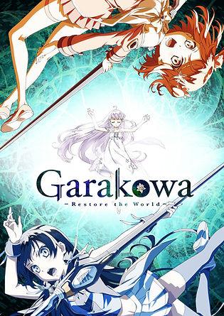 Garakowa-CP.jpg
