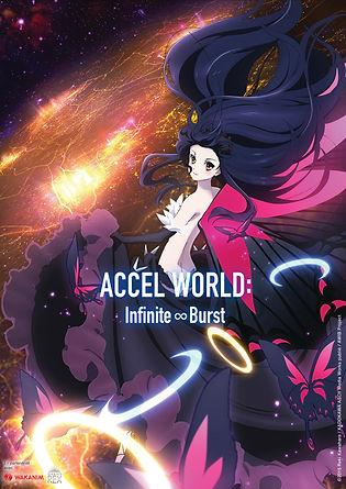 Accel_World_afficheA3-GrandRex_WIX.jpg