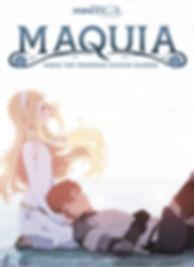 MAQUIA-afficheweb.jpg