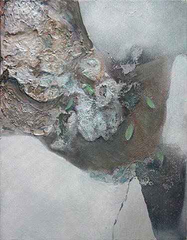 Eruption II