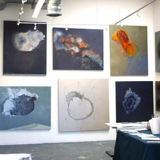 Bonita Helmer Studio