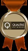 LogoQualitas.png
