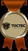 LogoToTec.png