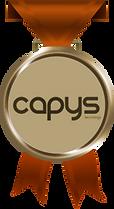 LogoCapys.png
