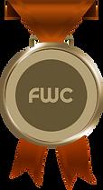 LogoFWC.png