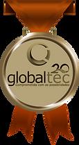 LogoGlobaltec.png