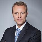 Christoph Rauber