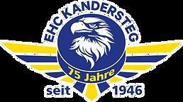 EHC-Kandersteg_Logo_rgb.png