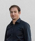 Mathias Rösti