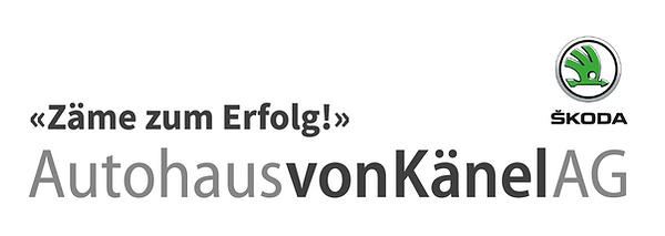 AvK-2019.png