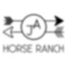 JA_Logo_Full_Black (1).png transpaprent