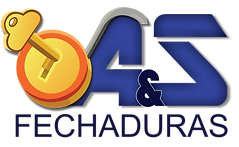 aes_logo (2).png