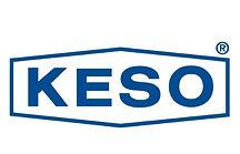 keso_logo.jpg