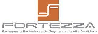 Logo-Fortezza-1.jpg