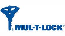 MultlockLogoCOL1.54417fe574fec.jpg