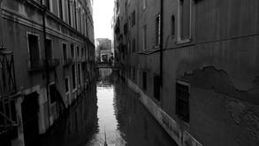 Gondolas 03