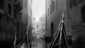 Gondolas 04.jpg