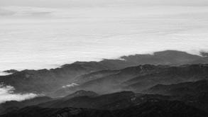 Cloud Waves 02