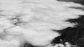 Cloud Waves 05