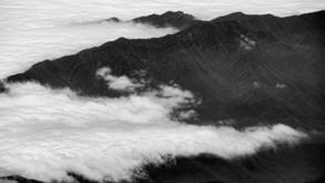 Cloud Waves 03