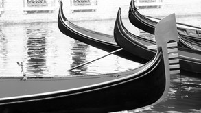 Gondolas 06