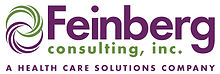 Feinberg-Logo_2_21_retina-1.jpg