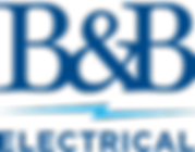 BB-Electrical-logo-blue.png.png
