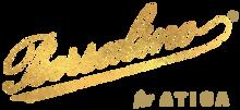 Borsalino_for_Atica_Logo_-_Color_200x.pn