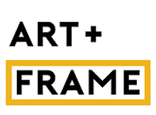 ArtFrameLogo.png