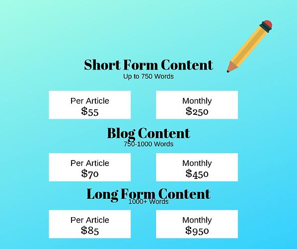Short Form Content.png