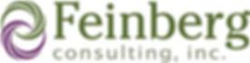 Feinberg_Logo_Web.jpg