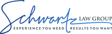 logo 1 blue grey.png