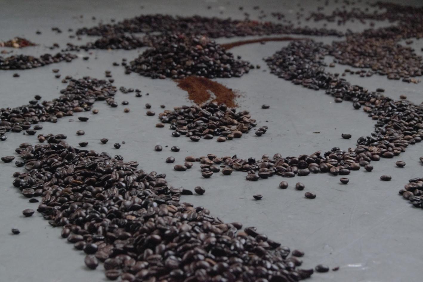 coffeeinstallation0006 (3).jpg