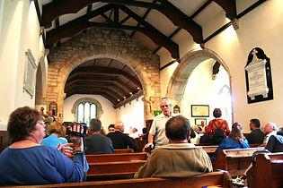 eng-inside-ogle-chapel-egling.jpg