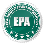 EPA-Registered-Productds-1_edited.png