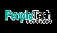 Logos_0000s_0001_PeopleTech_edited.png