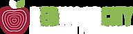 rcef-logo-white.png