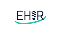 Logos_0000s_0004_eHR_edited_edited.png