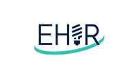 Logos_0000s_0004_eHR_edited_edited.png