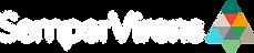 SemperVirens-white-logo.png