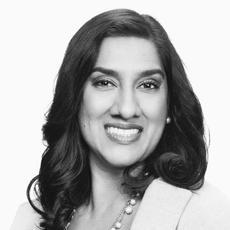 Mala Singh