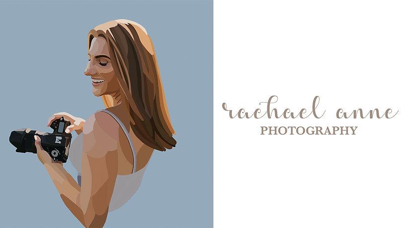 rachaelannephotos1.jpg