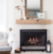 livingroom_tile.jpg