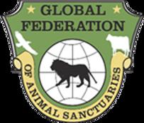 gfas-logo.png