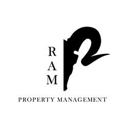 Ram Property Mgt2 copy.jpg