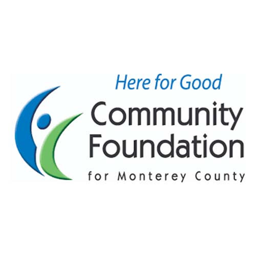 Community Foundation for Monterey Co