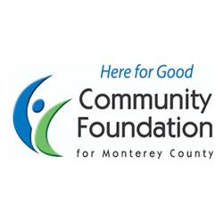 Community Foundation for Monterey Co