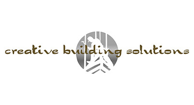 Creative Building Solution copy.jpg