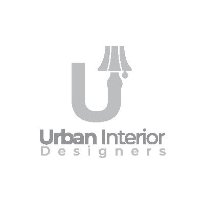 Customer_logo_samples-05.png