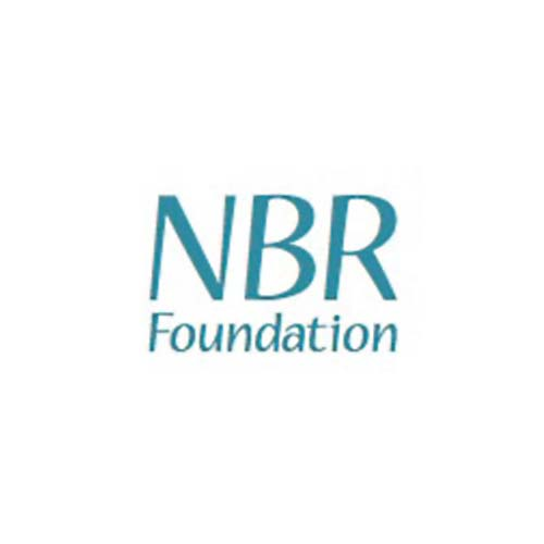 NBR Foundation